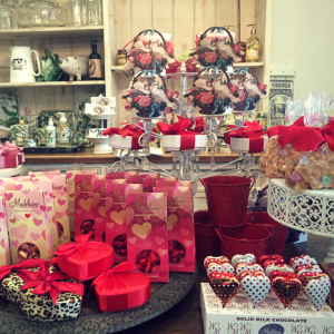 Seasons Gifts and Confections