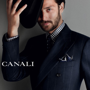 Carriere Menswear