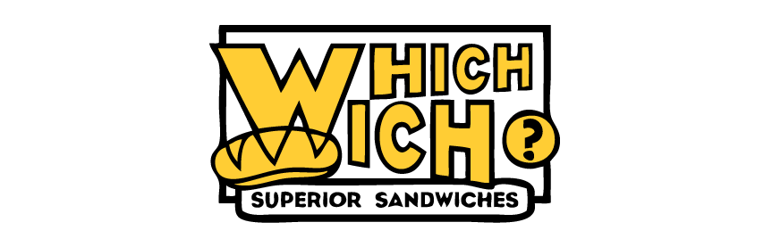 wich which hiring sandwich salad chips dining build own